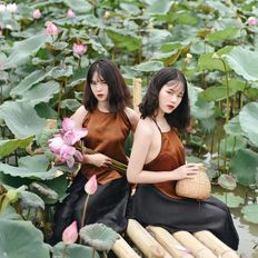 Nst - Tứ phủ ft I like would - full volume cho ae bay phòng - huy anh mix