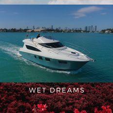 Herbert Holler Presents: Wet Dreams: The Yacht-Rock Party™ (#005)