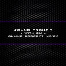 ''Sound Transit'' 041 with PM