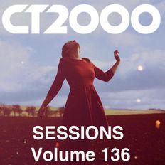 Sessions Volume 136