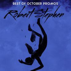 Best Of October Promos