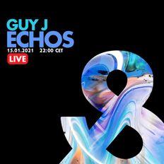 Guy J - ECHOS 15.01.2021