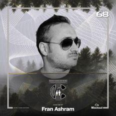 Fran Ashram special guest @ Techno Connection People (Sri Lanka)