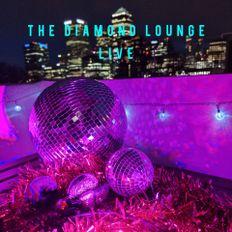 The Diamond Lounge Live Edition Vol 8