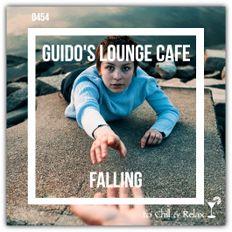 Guido's Lounge Cafe Broadcast 0454 Falling (20201113)