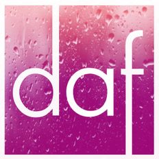 THIS IS DAF AUGUST 2019