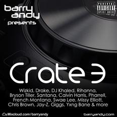 #Crate 3