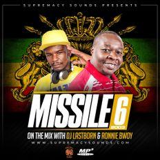 Missile 6 ( 2003 )