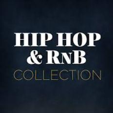 R & B Mixx Set *489 ( 90's 00's R&B Hip Hop) *Throwback Sunday Brunch Kickback Mixx! Limited Edition