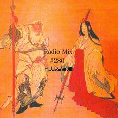Radio Mix #280
