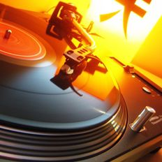 Vinyl 1