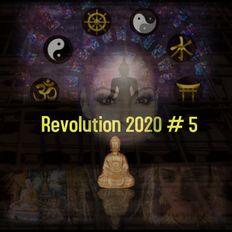 Revolution 2020 #5