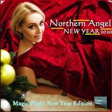Northern Angel - Magic Flight 047 on Tempo Radio [4.01.2020]