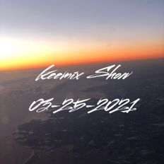 Keemix Show 03-25-2021