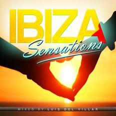 Ibiza Sensations 223 Live @ Chiringay Ibiza September 2019