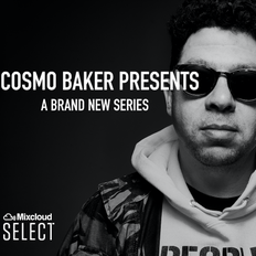 Cosmo Baker Presents: Episode 1