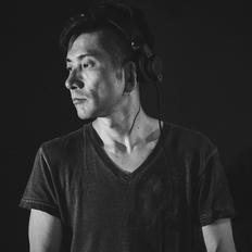 Q'hey Live Mix at ACCUTRON 08 x REBOOT, Contact Tokyo, Mar 2019