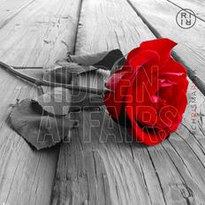 ++ HIDDEN AFFAIRS | mixtape 1849 ++