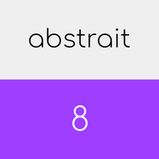 abstrait select 8