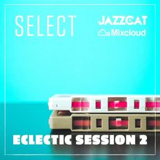Eclectic session 2