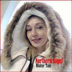 Northern Angel - Winter Tale [#deephouse]