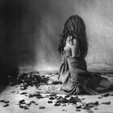 Sad and Tired.mp3
