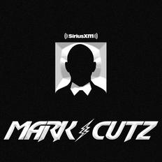 Cutz on Globalization 3/5/21