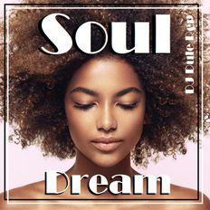 Dream Of Soul