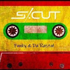 s/.cut_Funky and Da Rasta