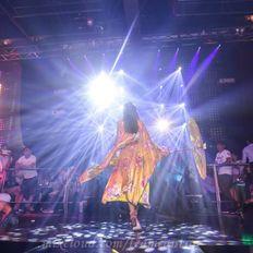 Cánh Đồng Vàng - Nhạc Ke đi Cảnh 2019 - Lê Hoàng ft Hoàng Tuấn