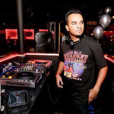 Ryan the DJ - Select Mix 008