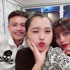 Mixset - SIMPLE LOVE & In The Rian #Phiêu Cùng Tuấn Moon ENTERTAINMENT