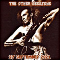 The Other Sessions - 27 September 2021