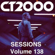 Sessions Volume 138