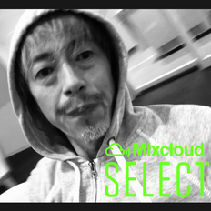 Tamio In The World (Next Generation 4 Mix ) /Tamio Yamashita (Japrican Sounds)