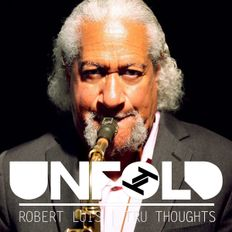 Tru Thoughts Presents Unfold 25.08.19 with Gary Bartz, Bryony Jarman-Pinto, DJ Krust