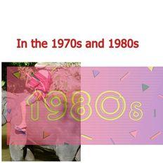 80s Mastermixes, including Queen, John Hughes, MTV and more.