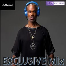 MixCloud Exclusive Mix #13 (DJ Suspence Select Subscribers Only)