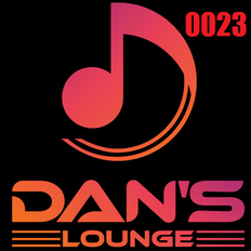 Dan's Lounge 0023 - (2019 11 29) Strangers In The Night