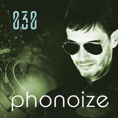 Phonoize 030