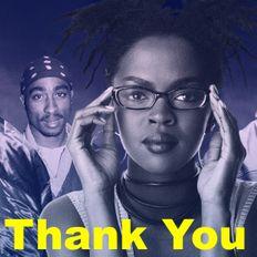BonaFive Tv Presents...Thanksgiving in Canada !!! 2 Hour R&B Hip Hop Celebration !  Feel Good Music!