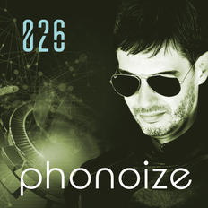 Phonoize 026
