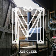 M66: Joe Cleen