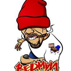 Best of Redman
