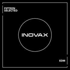 SHOW #144 - INOVAX - EDM