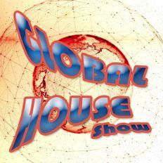 Jesse Saunders 4/9/2021 - The Global House Show