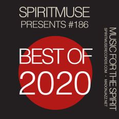 Spiritmuse presents #186: Best of 2020