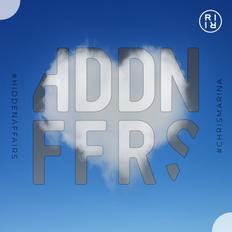 ++ HIDDEN AFFAIRS | mixtape 1902 ++