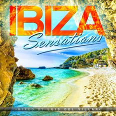 Ibiza Sensations 221 Mid Summer Special 2h Set