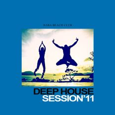 Deep House Session Vol.11